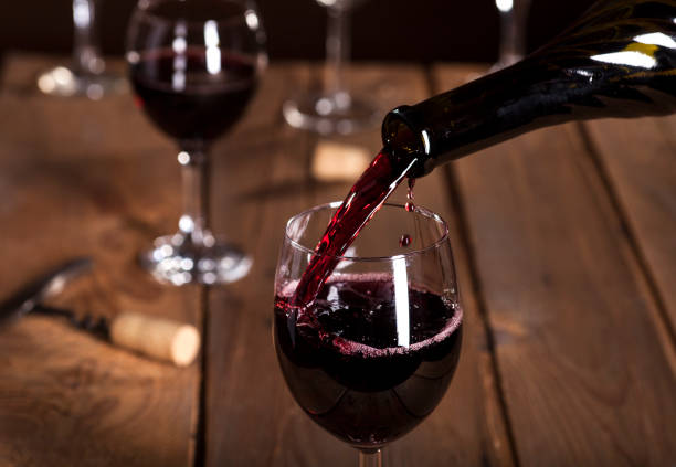 Release of 2014 Cab Franc